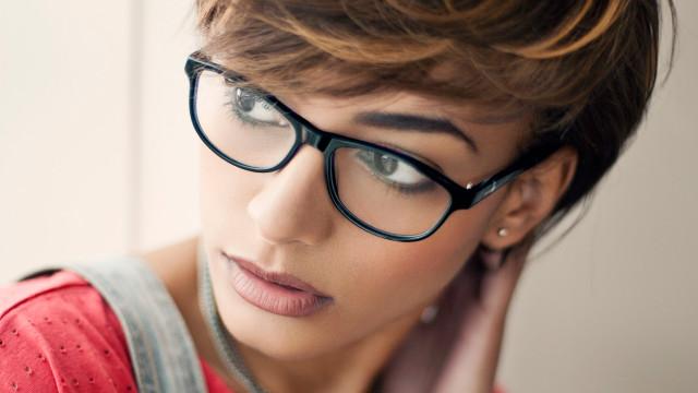JK London Glasses