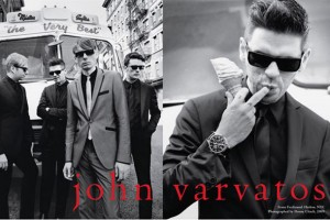 John-Varvatos-Sunglasses-Make-The-Man