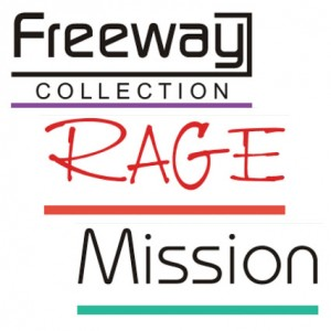 Freeway-Rage-Mission