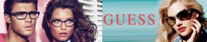 Guess pic