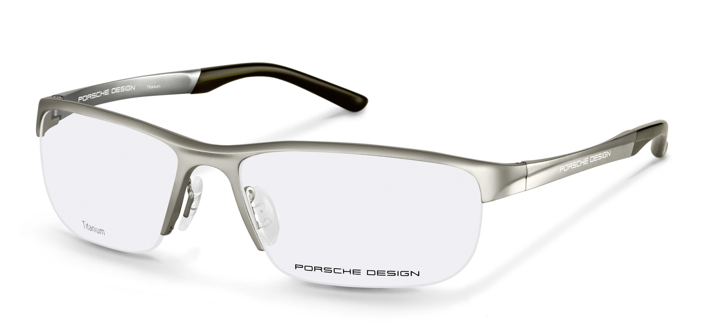 fce17e37ef Porsche - Mark Hurst Opticians